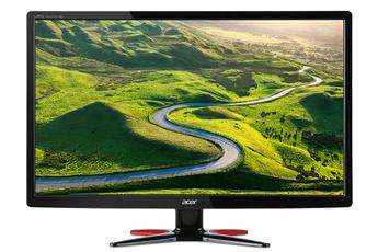 Ecran informatique G246HLFBID Acer