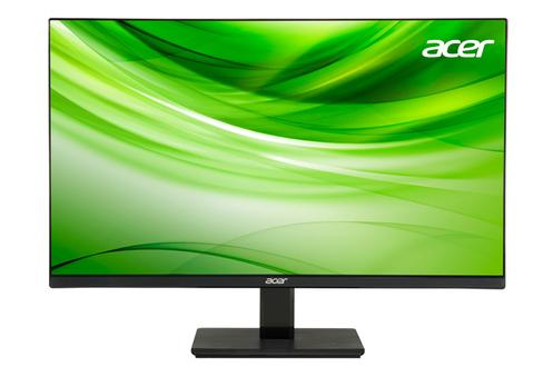 Acer H276HLBMJD