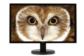 Ecran PC K202HQLb Acer