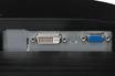 Acer K222HQLbd photo 3