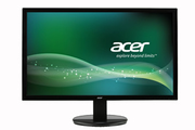 Acer K242HLABID