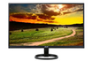 Ecran informatique R241YBMID Acer