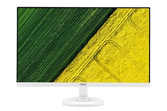 Ecran PC R271WMID Acer