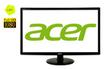 Acer S271HLCBID LED photo 1