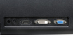 Acer S271HLCBID LED photo 3