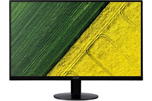 LCD SA230Abi