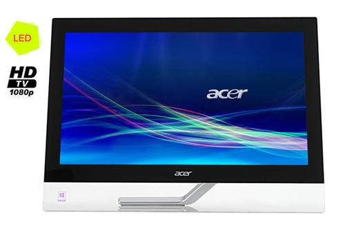 Acer T232HLBMIDZ LED