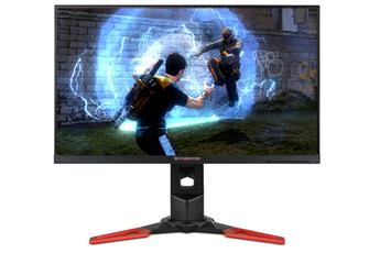 Ecran Gamer PREDATOR XB271HUBMIPRZ Acer