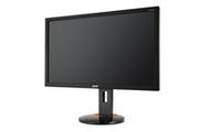 Acer XB280HKBPRZ
