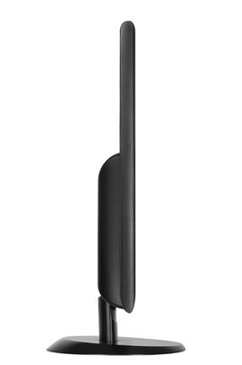 Aoc E 2450 SWDA LED
