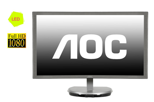 Aoc I2353FH LED