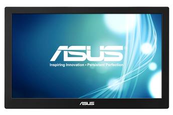Ecran informatique MB168B Asus