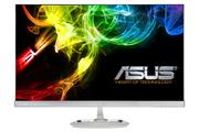 Asus MX279H LED