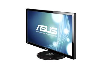 Ecran informatique VG278HE Asus