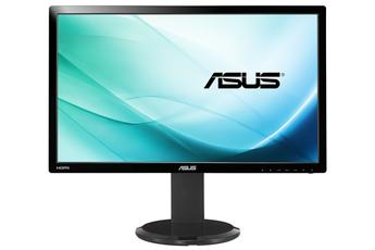 Ecran informatique VG278HV Asus