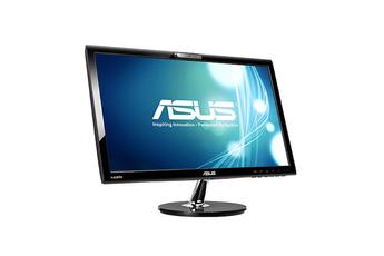 Ecran informatique VK228H Asus