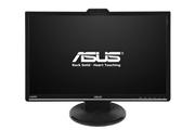 Asus VK248H LED