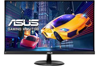 Ecran PC Asus VP249QGR
