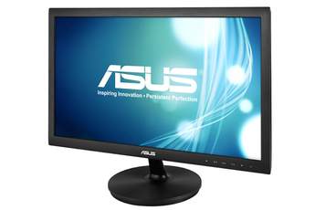 Ecran informatique VS228NE Asus