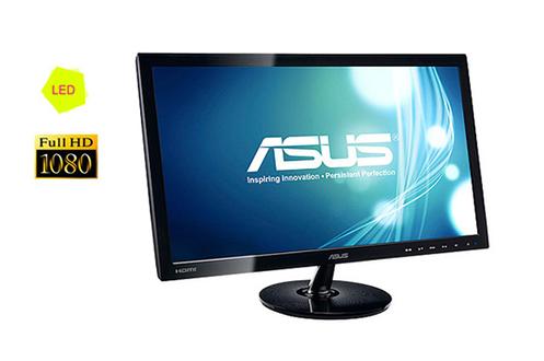 Asus VS238H LED