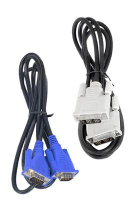 Asus VS247H LED
