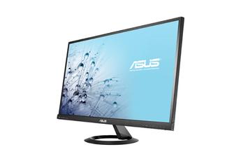 Ecran informatique VX279H Asus