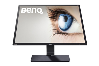 Ecran informatique GC2870H Benq