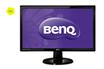 Benq GL2250 LED photo 1