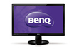 Benq GL2250HM photo 1