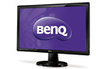 Benq GL2250HM photo 2