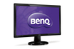 Benq GL2250HM photo 5