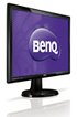 Benq GL2250HM photo 4