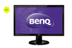 Benq GL2750HM LED photo 1