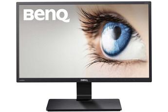 Ecran PC GW2270H Benq