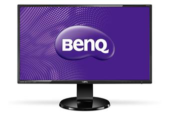 Ecran PC GW2760HS Benq