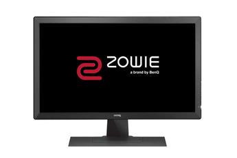 Ecran informatique RL2455 Benq