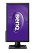 Benq XL2410T LED photo 2