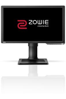 Ecran informatique XL2411 Benq