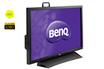 Benq XL2420T photo 1