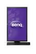 Benq XL2420T photo 4