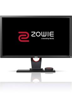 Ecran informatique Xl2430 Benq