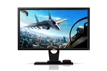 Ecran Gamer XL2730Z Benq