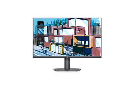 Ecran PC Dell S2721HSX