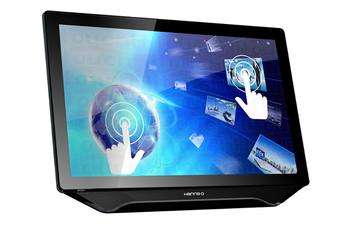 Ecran informatique HT 231 HPB Hanns-g