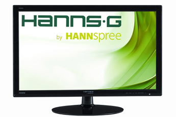 Ecran informatique HS245HPB Hannspree