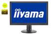 Iiyama B2480HS-B1 LED photo 1