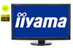 Iiyama B2780HSU-B1 LED photo 1