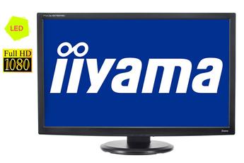 Ecran PC B2780HSU-B1 LED Iiyama
