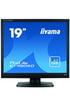 Iiyama E1980SD-B1 LED photo 1