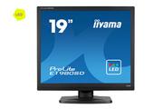 Iiyama E1980SD-B1 LED